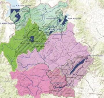 O χάρτης της Ο.Χ.Ε.