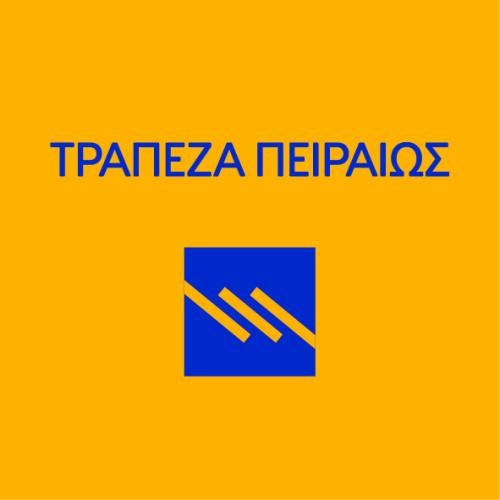 ΠΕΙΡΑΙΩΣ_GR ΚΙΤΡΙΝΟ CMYK