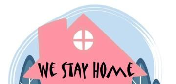 ο-we-stay-home-img-en-768x768