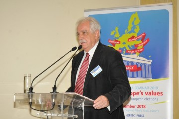 08_eesc_civil_society_media_seminar_-_2018