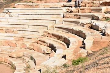 Ancient-to-Aptera-Ancient-Theatre-Ridotta-e1522862440936