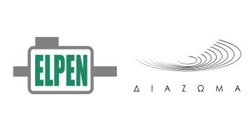 ELPEN_DIAZ (3)