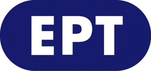 EPTlogo
