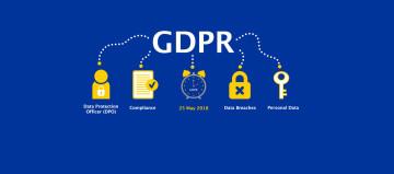 GDPR_compliance_0