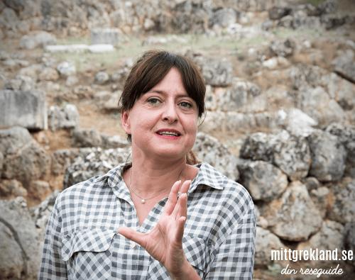Gitana_Huvudarkeolog