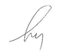 Icon_Signature_Benos