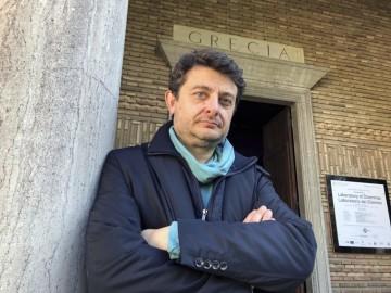 Italy-Biennale_Hera-760x570