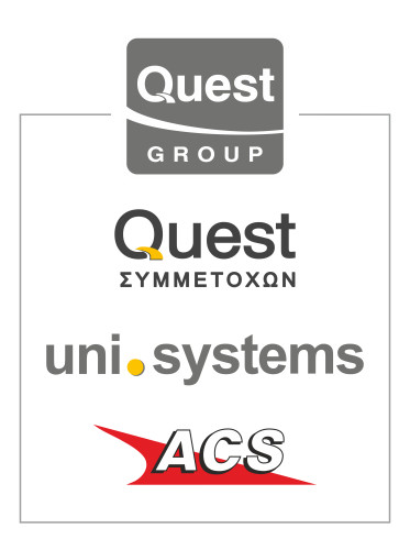 Image result for quest holdings sa