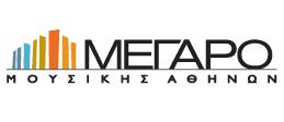 logo_gr_megaro_mousikis