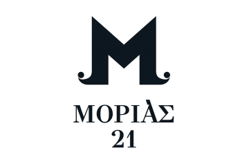 LOGO_MORIAS-21