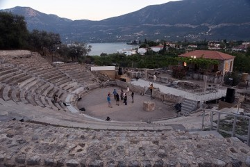 Little_Theatre_of_Ancient_Epidaurus2_Evi_Fylaktou_446105779