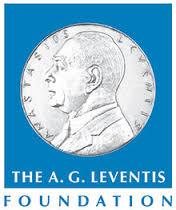 logo-leventis-foundation