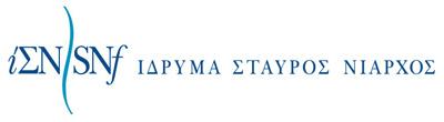 logo-snf-gr