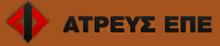 Logo_AtreasEPE
