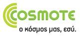 Logo_Cosmote
