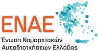 logo_enae_n