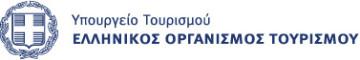 Logo_EOT