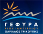 Logo_Gefyra