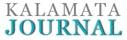 logo_kalamatajournal