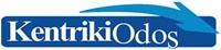 Logo_KentrikiOdos