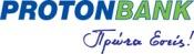 Logo_ProtonBank_small