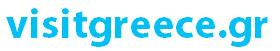 Logo_VisitGreece