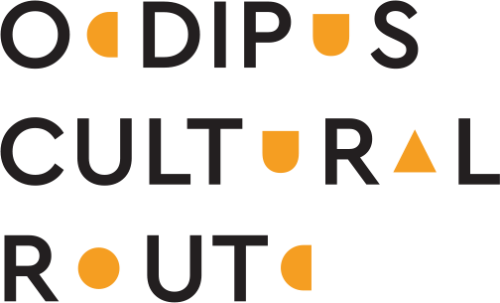OEDIPUS_CULTURAL_ROUTE_EN