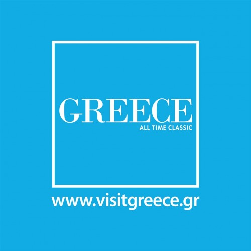 PE0000J0127v01 logo visit greece