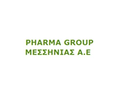 PharmaGroupMessiniasAE