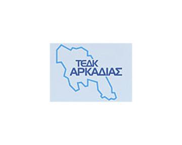 TEDK-Arkadias