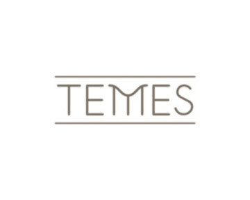 TEMES - COSTA NAVARINO