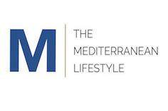 TML Logo email (2) (1)