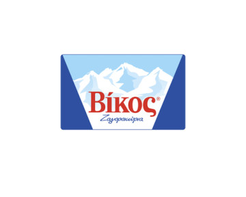 Epirotic Bottling Industry S.A. (VIKOS S.A.)