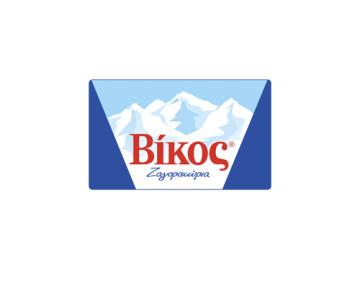 Epirotic Bottling Industry S.A. (VIKOS S.A.)