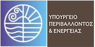YPEN_logo