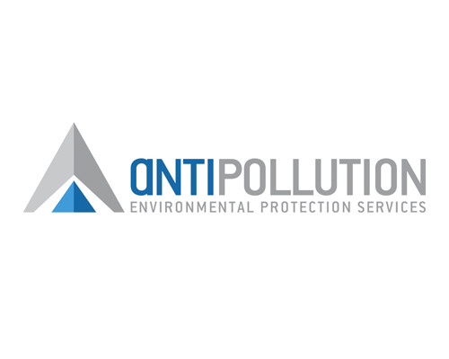 antipollution