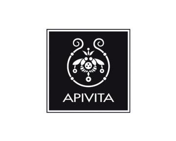 APIVITA Natural Cosmetics