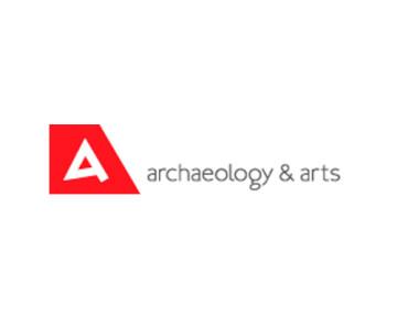 arch_logo2