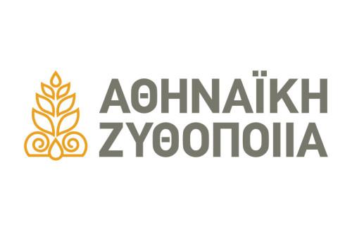 athenian-brewery-logo-sl