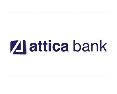 attica bank