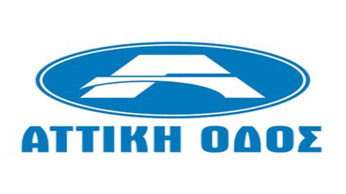 attiki_odos-logo