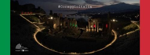 corragio Italia_n