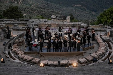 delphi-concert-credit-athens-concert-hall