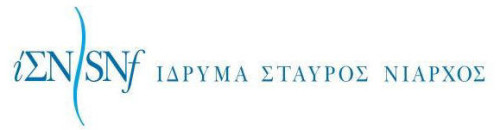 dem-04112013niarhos-logo