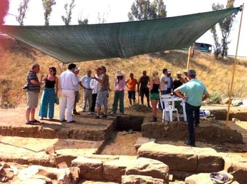 dem-09072012-archaia-kalidona
