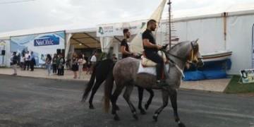 dem-16102017-agrotourismos