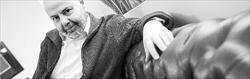 dem-19012009-chouvardas
