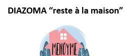 diazoma-reste-home_2