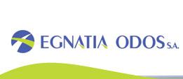 egnatia-en-logo