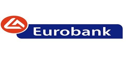 eurobank-ergasias